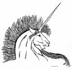 pat_unicorn_17