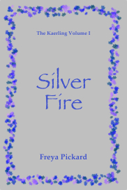 Silver_Fire_Cover_FB