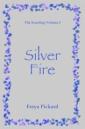 Silver_Fire_Cover_FB