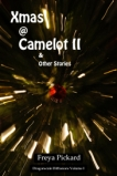 Xmas_At_Camelot_II_Cover_FB