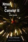 Xmas_At_Camelot_II_Cover_FB