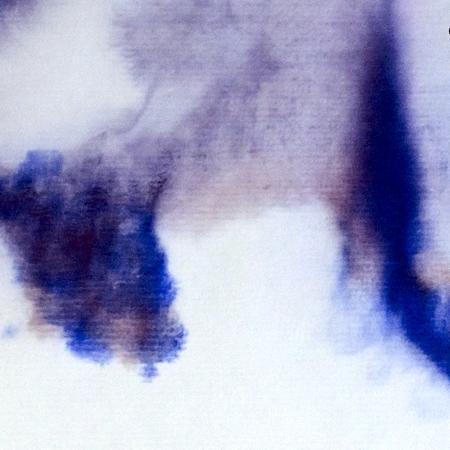 Blue1large