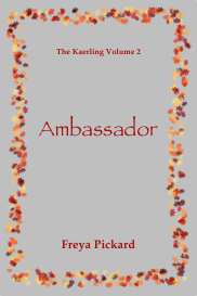 Ambassador_Cover_FB