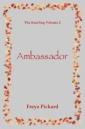 Ambassador_Cover_FB
