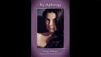 My Mythology by Freya Pickard