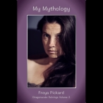 My Mythology by Freya Pickard
