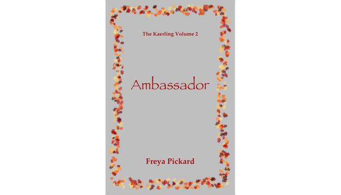 Ambassador_Cover_LI