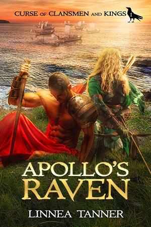 ApollosRaven_ebook_350x550A