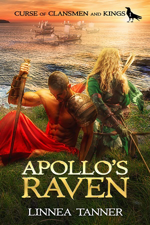 ApollosRaven_ebook_350x550A