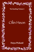 Olin_Heon_Cover_FB
