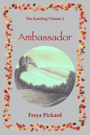 Ambassador_Cover_FB_NEW