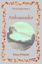 Ambassador_Cover_FB_NEW