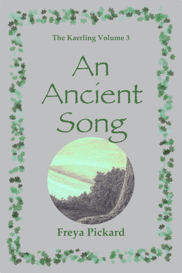 An_Ancient_Song_Cover_FB_NEW